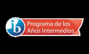 ib programa de los anos intermedios