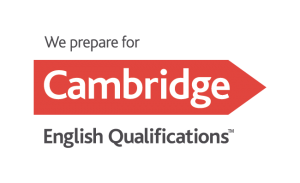 cenu cambridge english qualifications