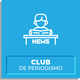 club de periodismo