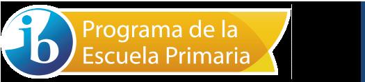 programa de escuela primaria