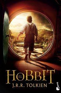 El Hobbit, J. R. R. Tolkien